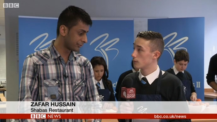bbc-school-report